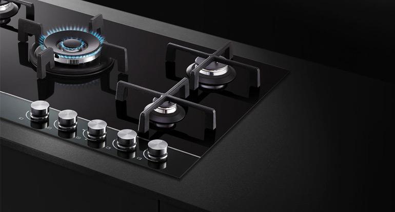 5 Best Electric Cooktops of 2019 to Keep Your Cooking Hassle Free