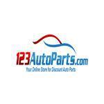 123autoparts Voucher