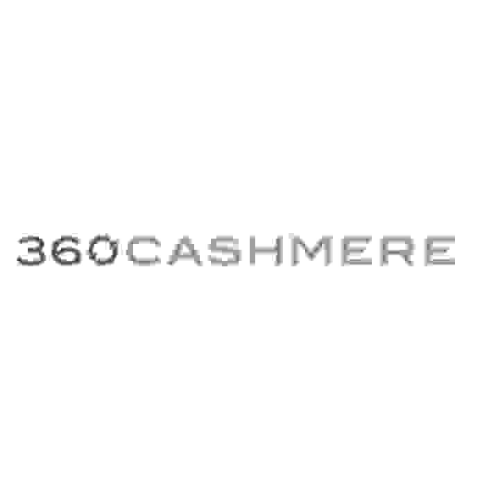360cashmere Voucher