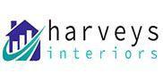 Harveys Interiors Voucher