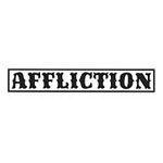 Affliction Voucher
