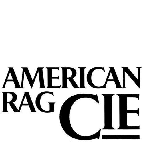 American Rag Voucher