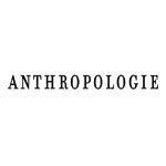 Anthropologie (fr) Voucher