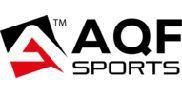 Aqf Sports vouchers