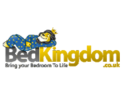 Bed Kingdom Logo