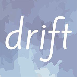 Drift Voucher
