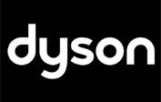 Dyson Uk Voucher