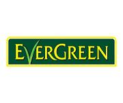 Evergreen Voucher