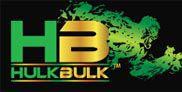 Hulk Bulk Voucher