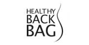 The Healthy Back Bag Voucher