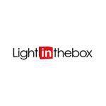 Light In The Box - Es Voucher