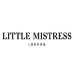 Little Mistress Uk Voucher