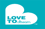 Love To Dream vouchers