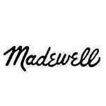 Madewell Australia Voucher