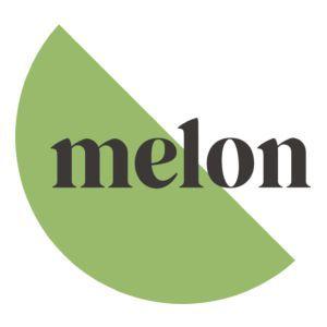 Melon Cbd Voucher