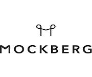 Mockberg AB Logo