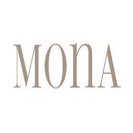 Mona Mode Nl Voucher
