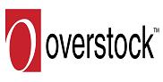 Overstock vouchers
