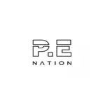 P.e Nation Voucher