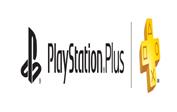 Playstation Plus vouchers