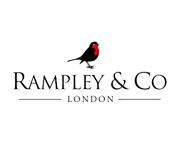 Rampley & Co Logo