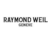 Raymond Weil Voucher