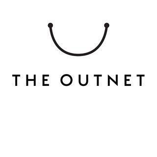 The Outnet Us & Ca Voucher