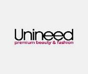 Unineed Limited CN Voucher