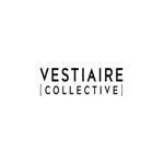Vestiaire Collective Voucher