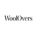 Woolovers De Voucher