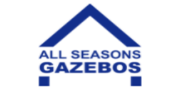 All Seasons Gazebos And Hot Tubs Voucher
