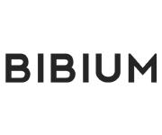 Bibium Logo