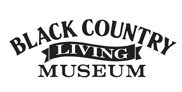 Black Country Living Museum Voucher