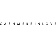 Cashmere in Love Logo