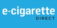 E Cigarette Direct Voucher