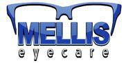 Mellis Eyecare Voucher