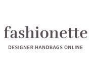 Fashionette Voucher