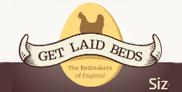 Get Laid Beds Voucher