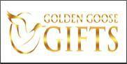 Golden Goose Gifts Voucher