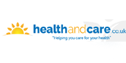 Healthandcare.Co.Uk Voucher