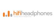 Hifiheadphones Voucher