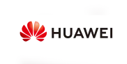 Huawei Voucher