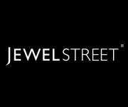 Jewel Street Logo
