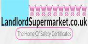 Landlord Supermarket Voucher
