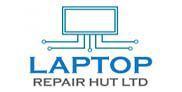 Laptop Repair Hut Voucher