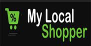Mylocalshopper Voucher