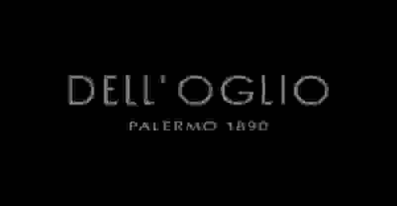 DELL'OGLIO SPA Logo