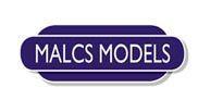 Malcs Models Voucher
