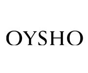 Oysho UK Logo