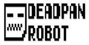 Deadpanrobot Voucher